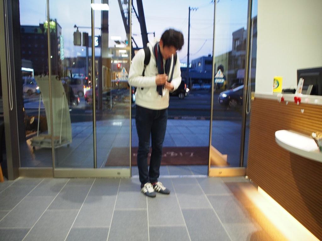 f:id:yagikatsuji:20180307102624j:plain