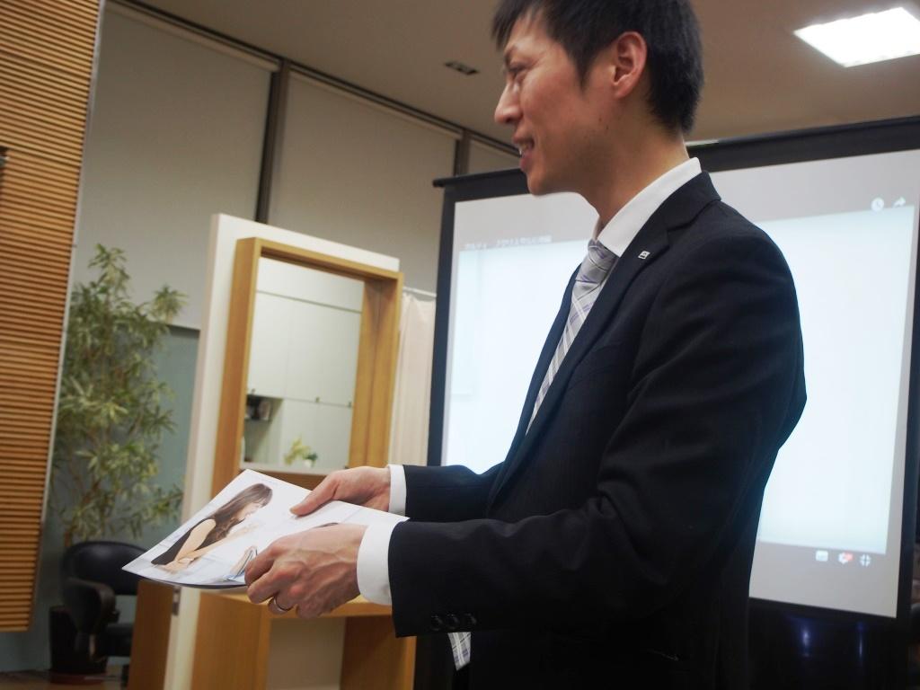 f:id:yagikatsuji:20180308144612j:plain