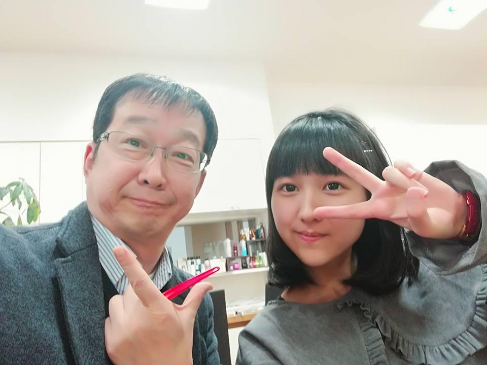 f:id:yagikatsuji:20180309181616j:plain