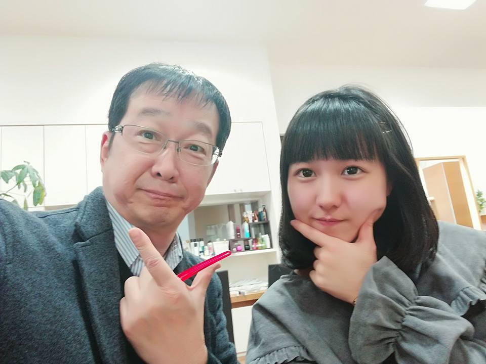 f:id:yagikatsuji:20180310153212j:plain