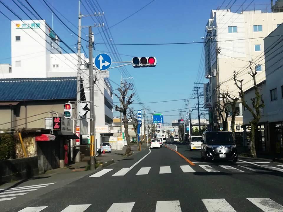 f:id:yagikatsuji:20180404181701j:plain