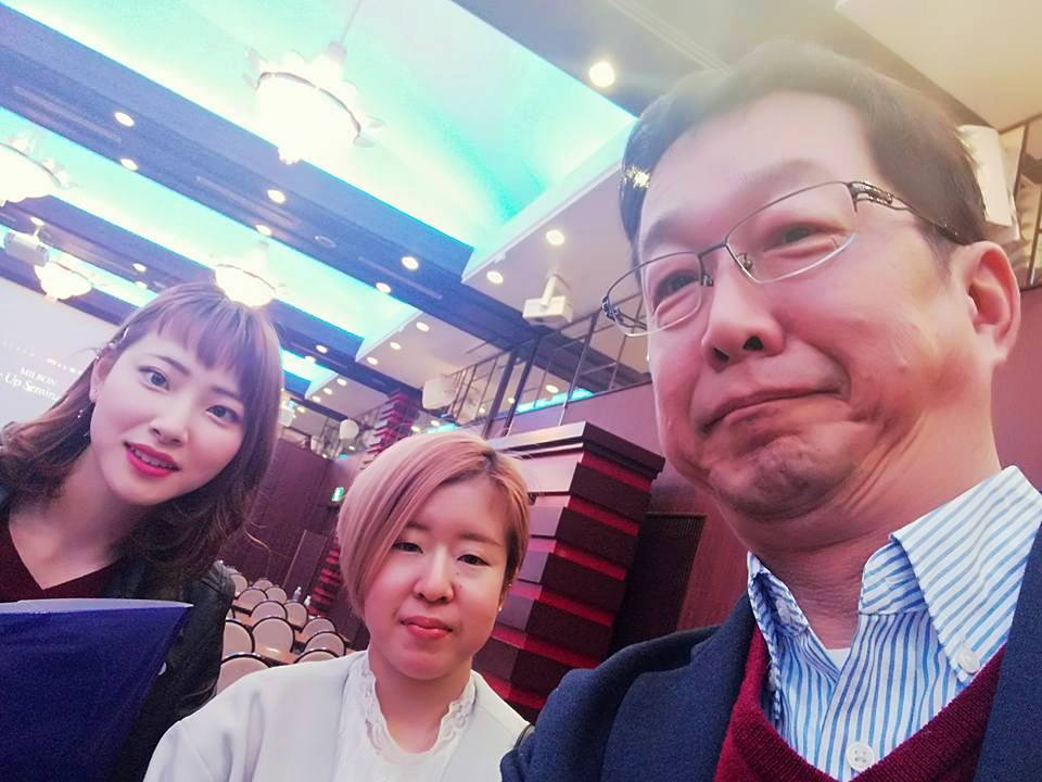 f:id:yagikatsuji:20180405110431j:plain