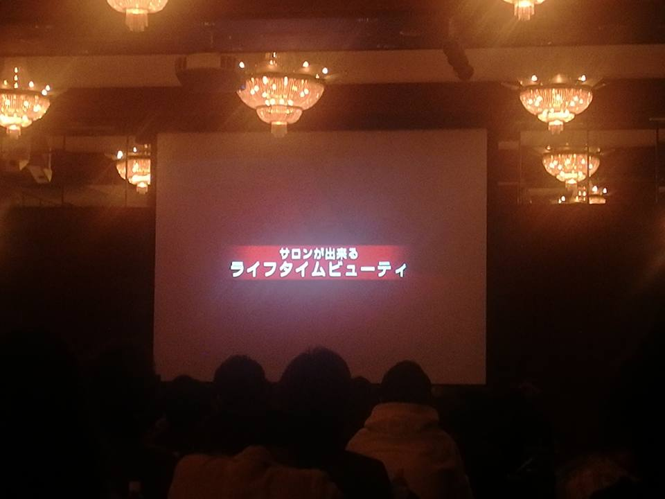 f:id:yagikatsuji:20180405112058j:plain