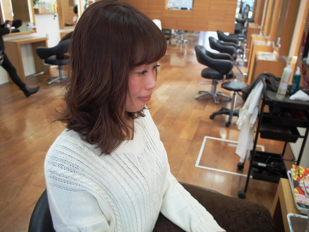 f:id:yagikatsuji:20180411123330j:plain