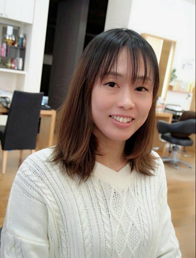 f:id:yagikatsuji:20180411174704j:plain
