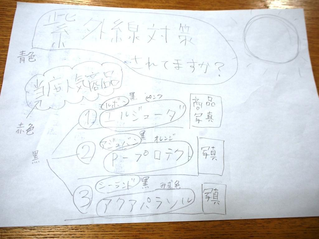 f:id:yagikatsuji:20180414180908j:plain