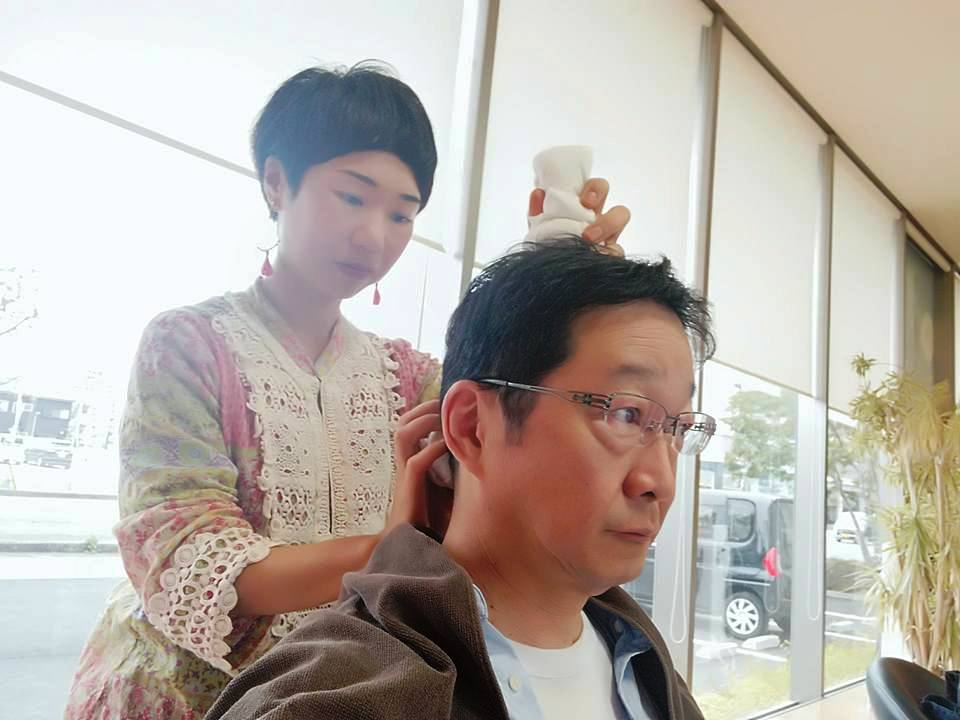 f:id:yagikatsuji:20180421164632j:plain