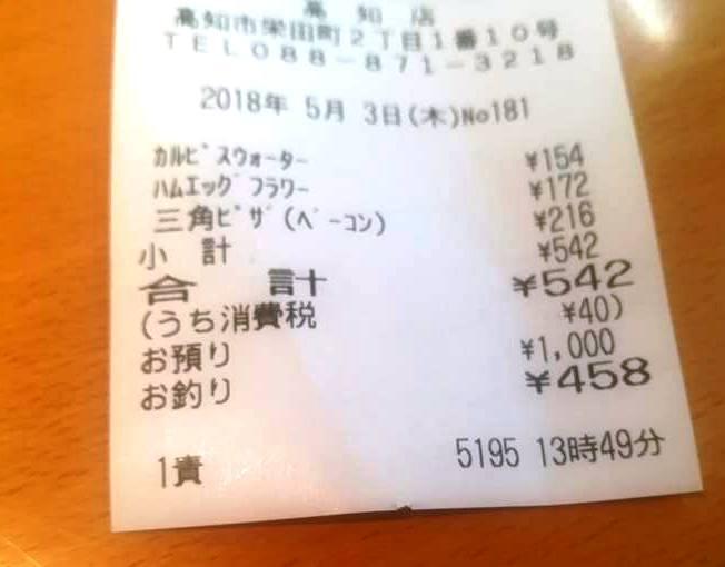 f:id:yagikatsuji:20180517173857j:plain