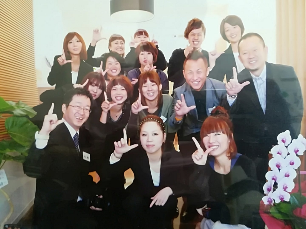 f:id:yagikatsuji:20180722153433j:plain