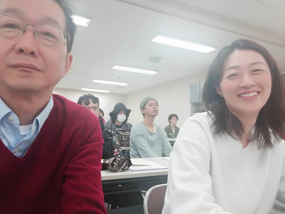 f:id:yagikatsuji:20180722154519j:plain