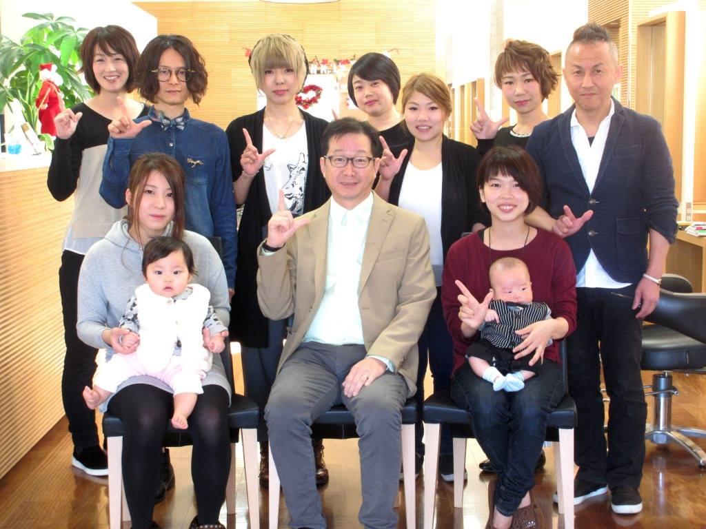 f:id:yagikatsuji:20180722162716j:plain