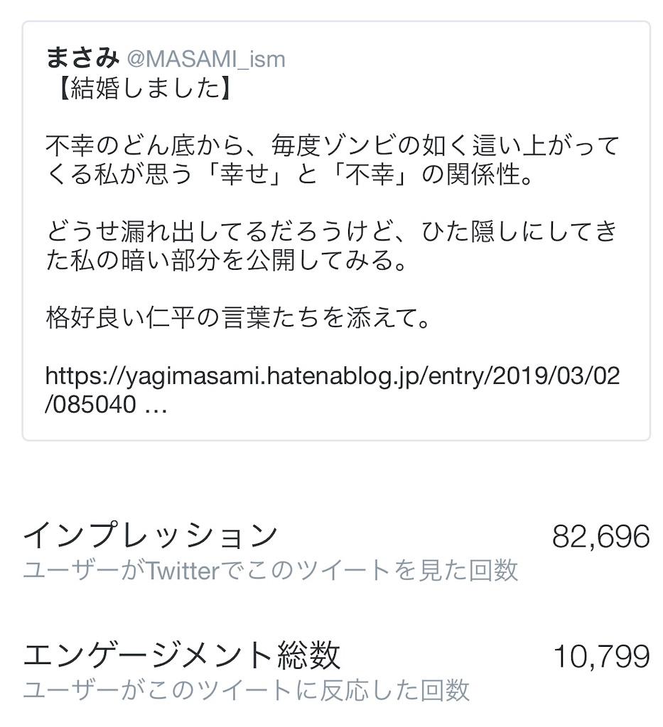 f:id:yagimasami:20190304092257j:image