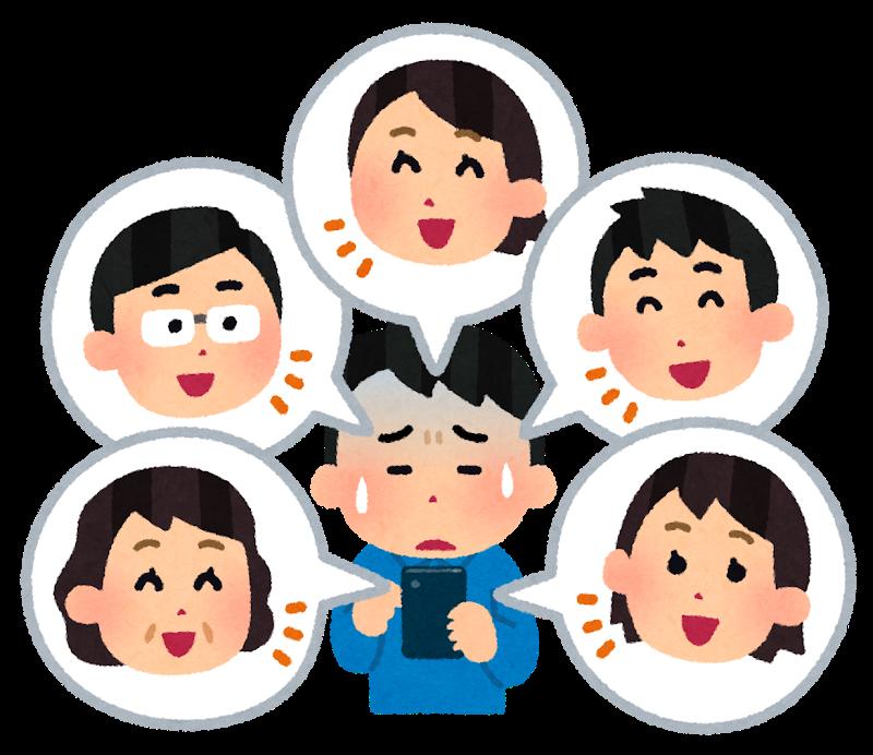 f:id:yagimasami:20190408083003p:plain