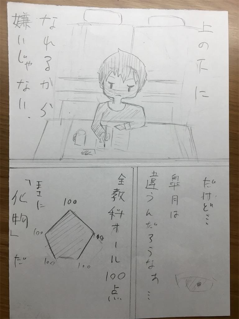 f:id:yagimatoto:20161111202140j:image