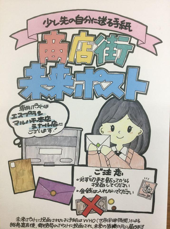 f:id:yagimikio:20200409090850j:plain