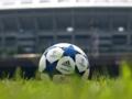 八木伸浩のサッカーボール