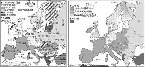 f:id:yagisensei:20210709030533p:plain