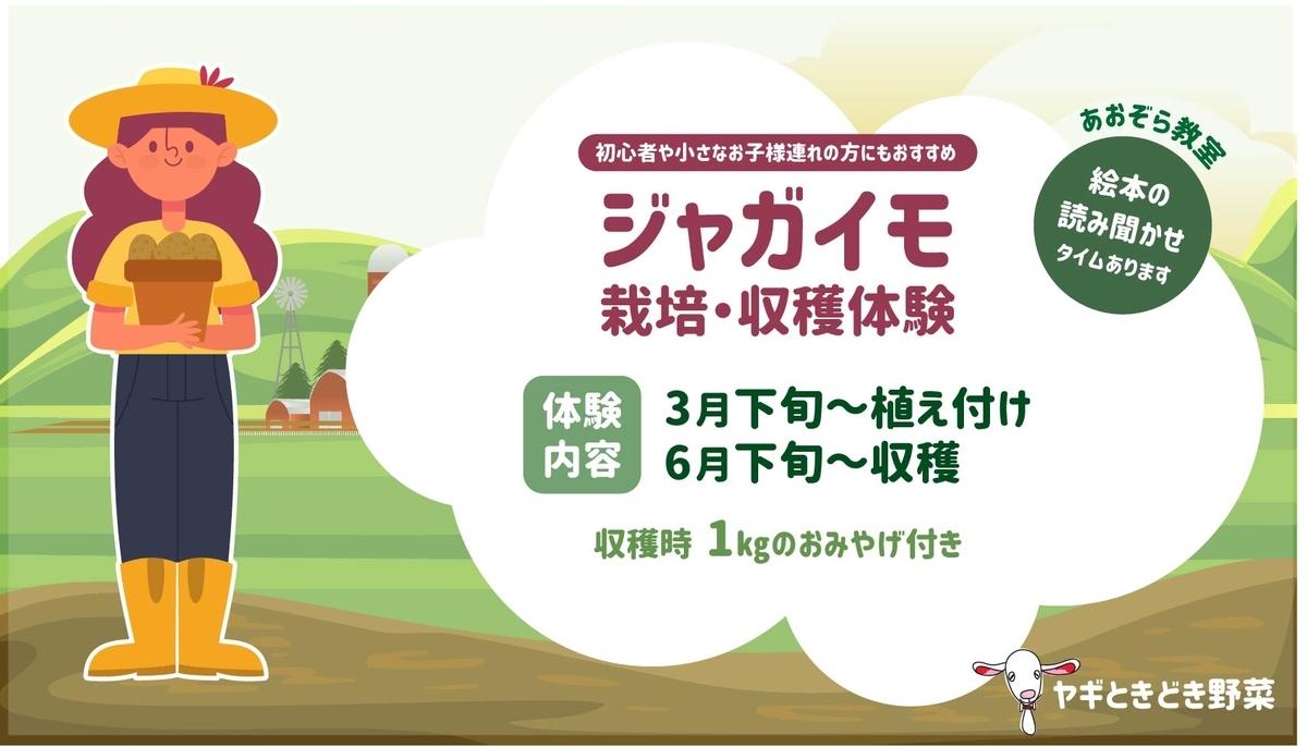 f:id:yagitokidokiyasai:20210225025016j:plain