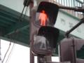 小糸LED歩灯