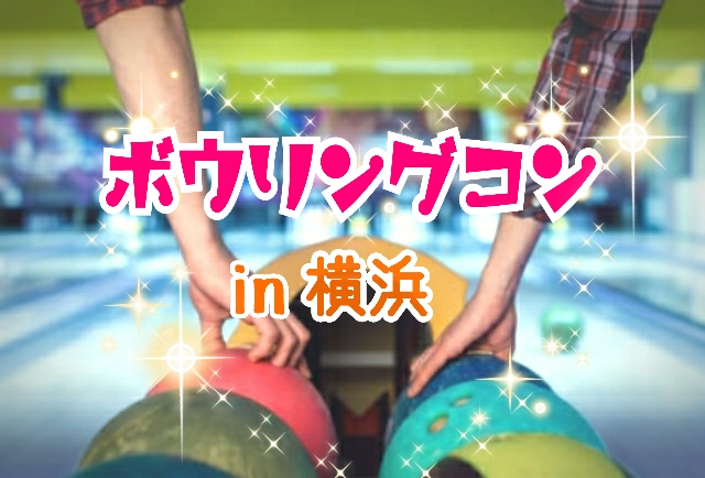 f:id:yago-keisuke:20190622173508j:plain