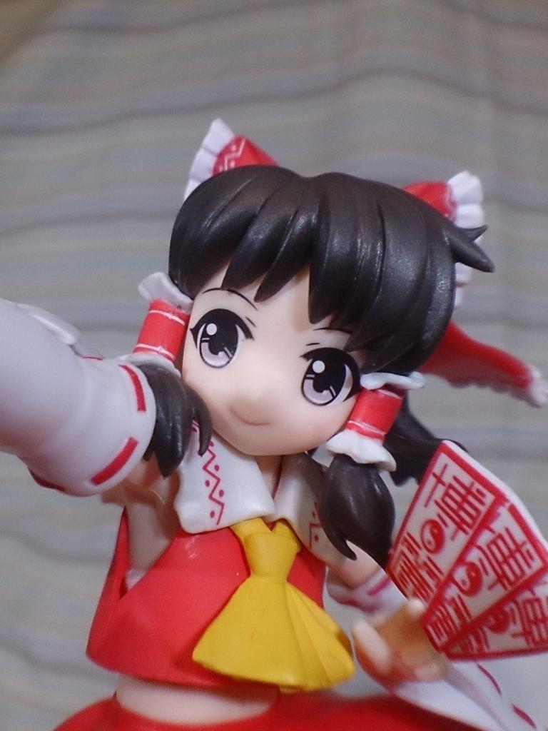 f:id:yagorokun:20180623012737j:plain