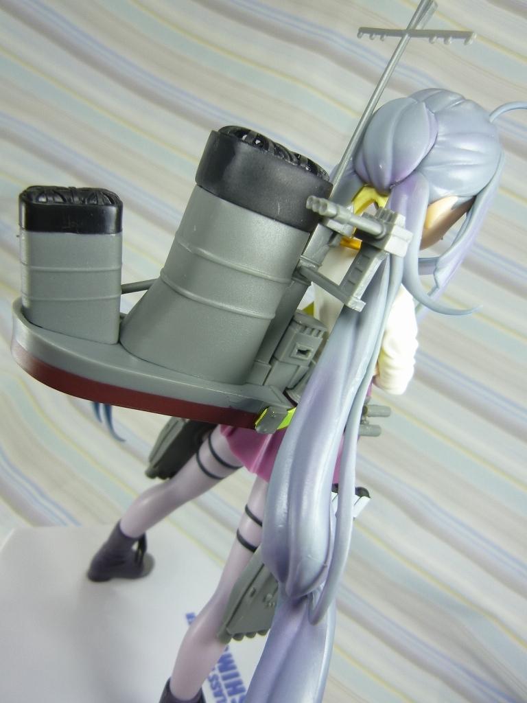 f:id:yagorokun:20180804001008j:plain