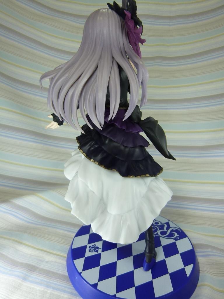 f:id:yagorokun:20180828002810j:plain