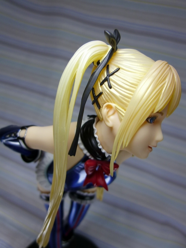 f:id:yagorokun:20181106234300j:plain