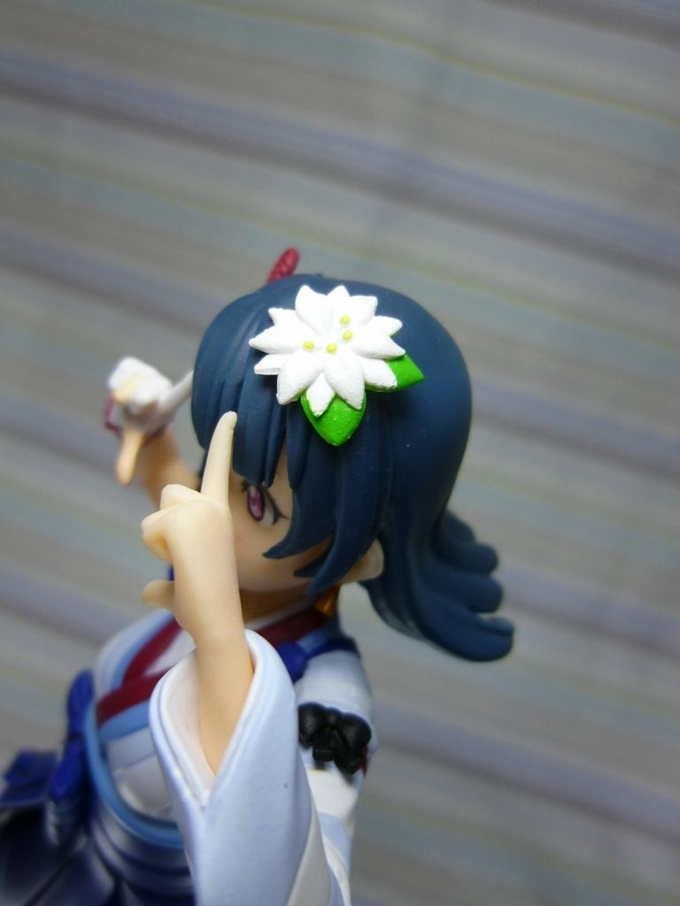 f:id:yagorokun:20181220232436j:plain