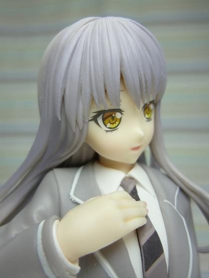 f:id:yagorokun:20190510011154j:plain