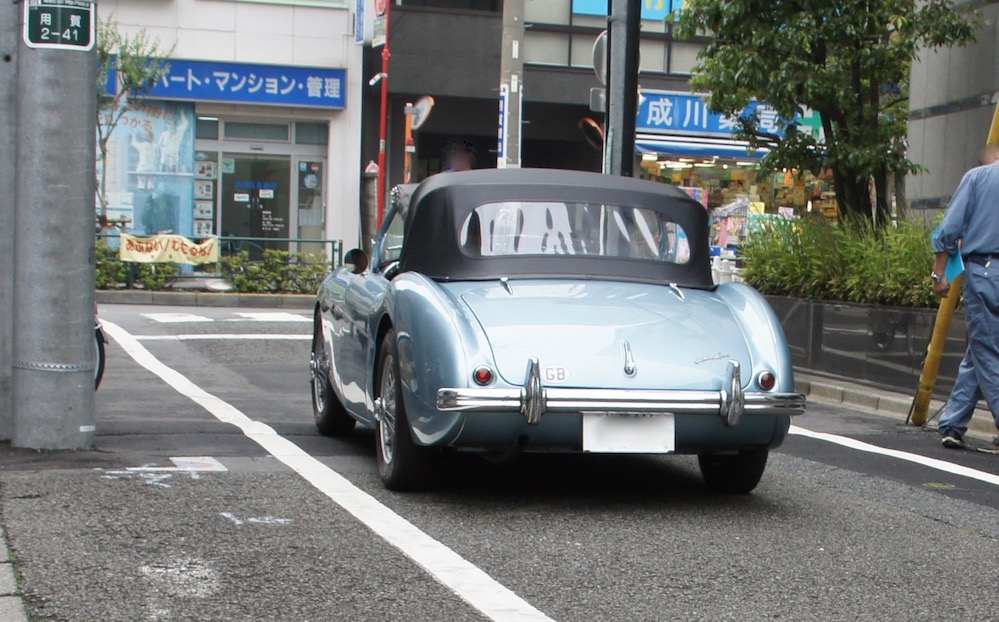f:id:yaguchi-k:20171030155435j:plain