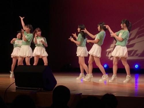 f:id:yaguchi_m:20161010121548j:plain