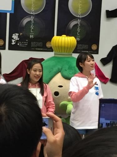 f:id:yaguchi_m:20170325163506j:plain