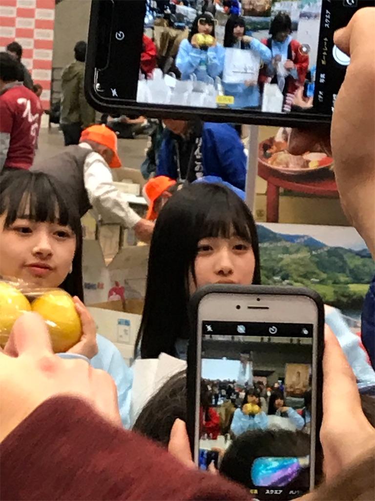 f:id:yaguchi_m:20190407221814j:image:w500