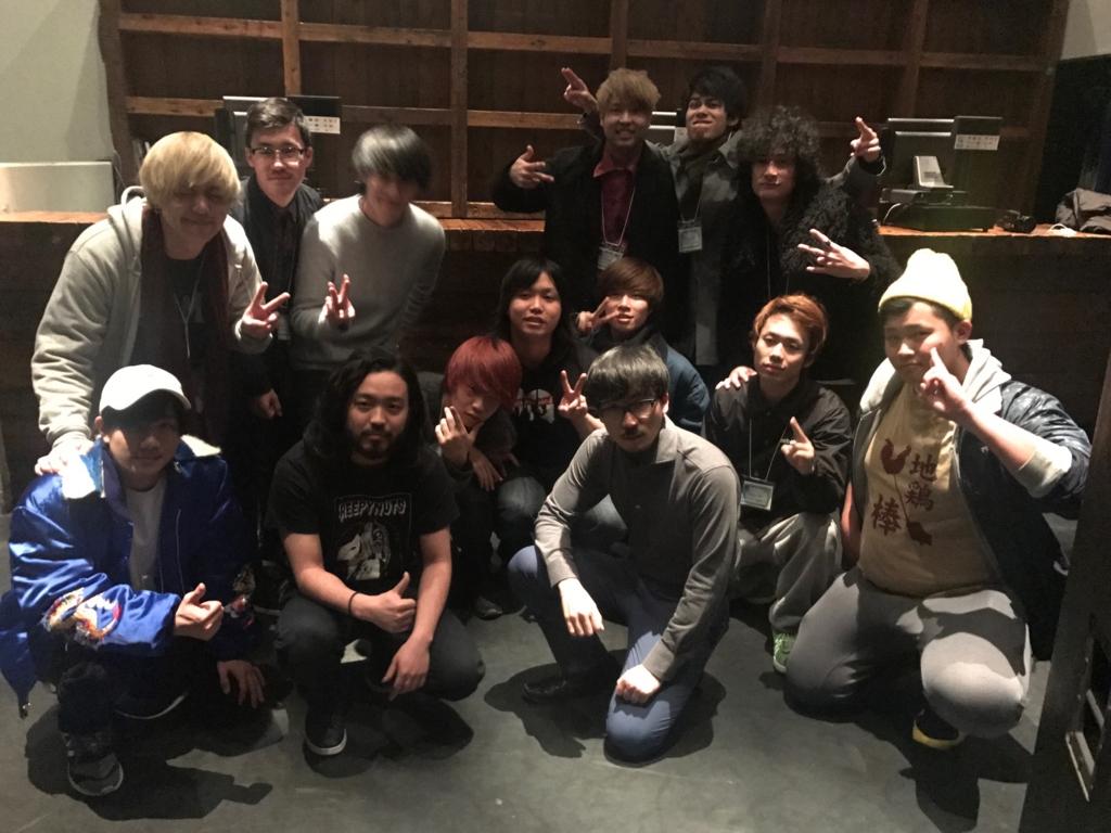 f:id:yaguchi_y:20170125032517j:plain