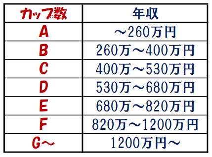f:id:yaguchinotsukihi:20160403013110p:plain