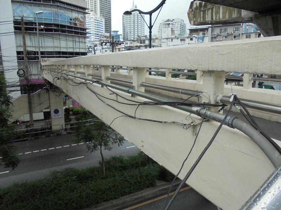 f:id:yaguchinotsukihi:20160821001253j:plain