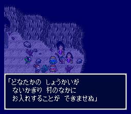 f:id:yaguchinotsukihi:20160826234331p:plain