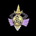 f:id:yagumo-poke:20170122182049p:image