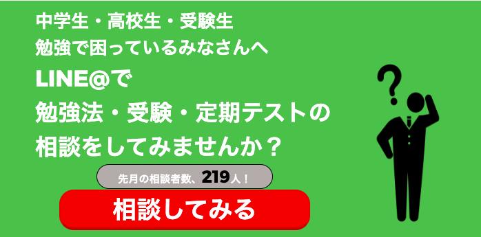 f:id:yagura3000:20200122221243p:plain