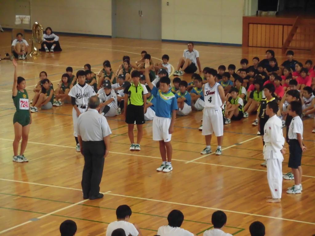 f:id:yahiko00:20150927154620j:plain