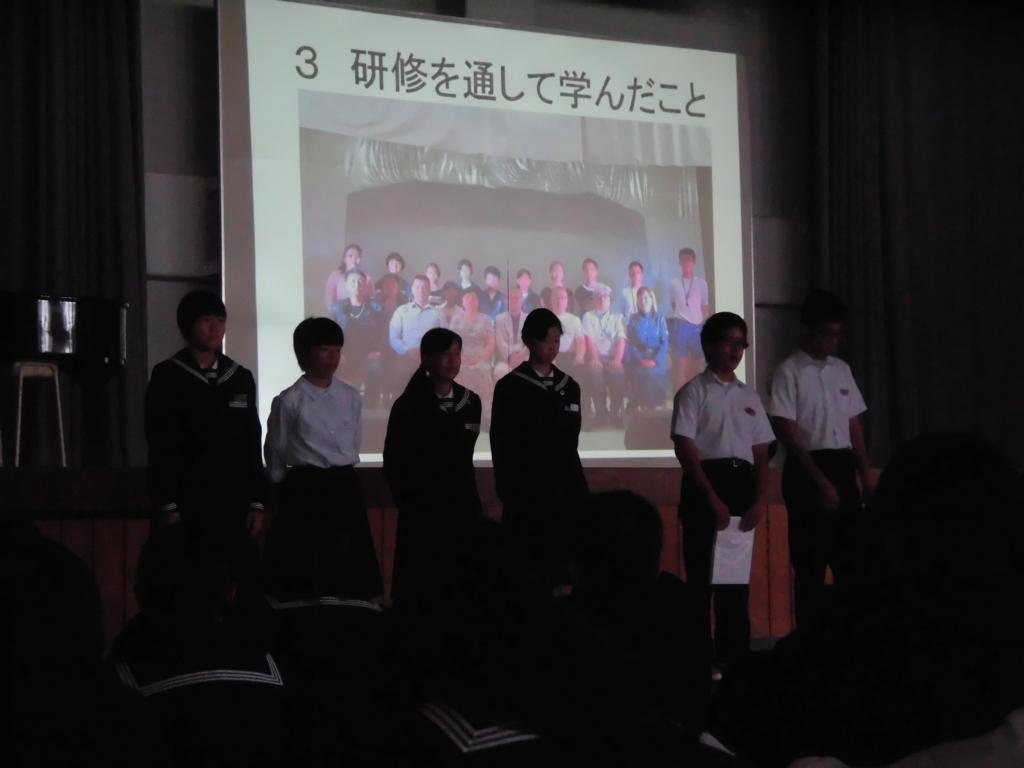 f:id:yahiko00:20151008095826j:plain