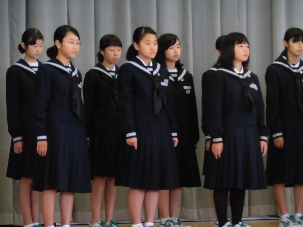 f:id:yahiko00:20151014090354j:plain