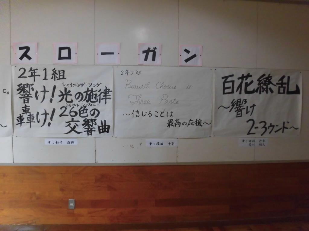 f:id:yahiko00:20151021155218j:plain