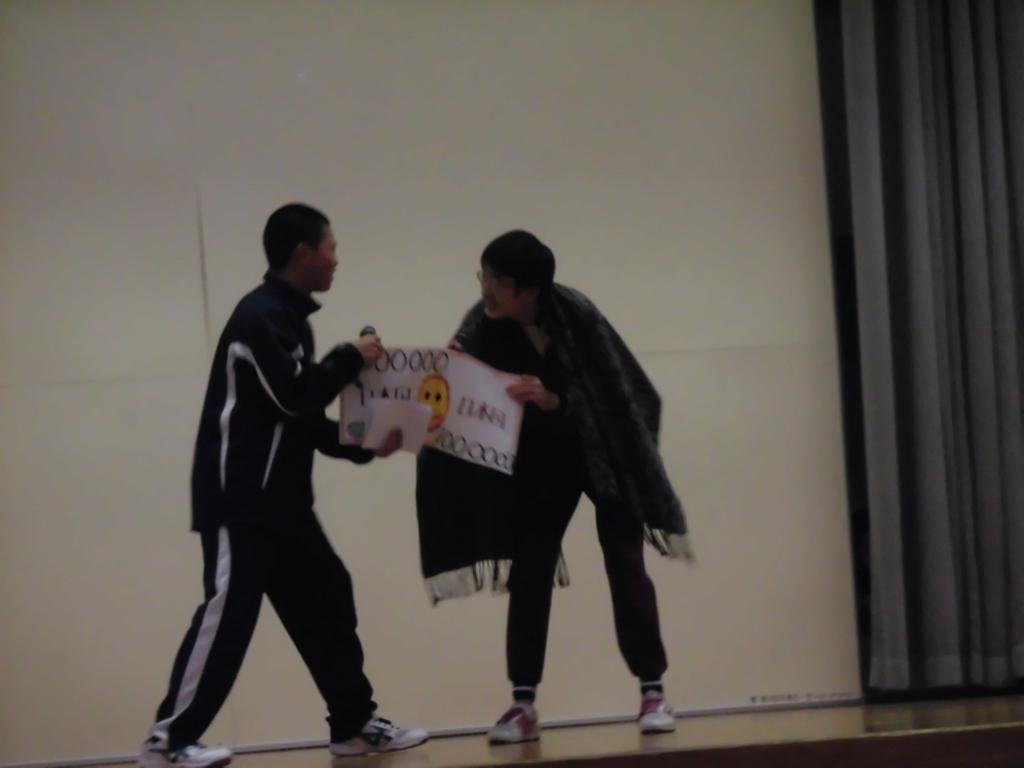 f:id:yahiko00:20151108082302j:plain