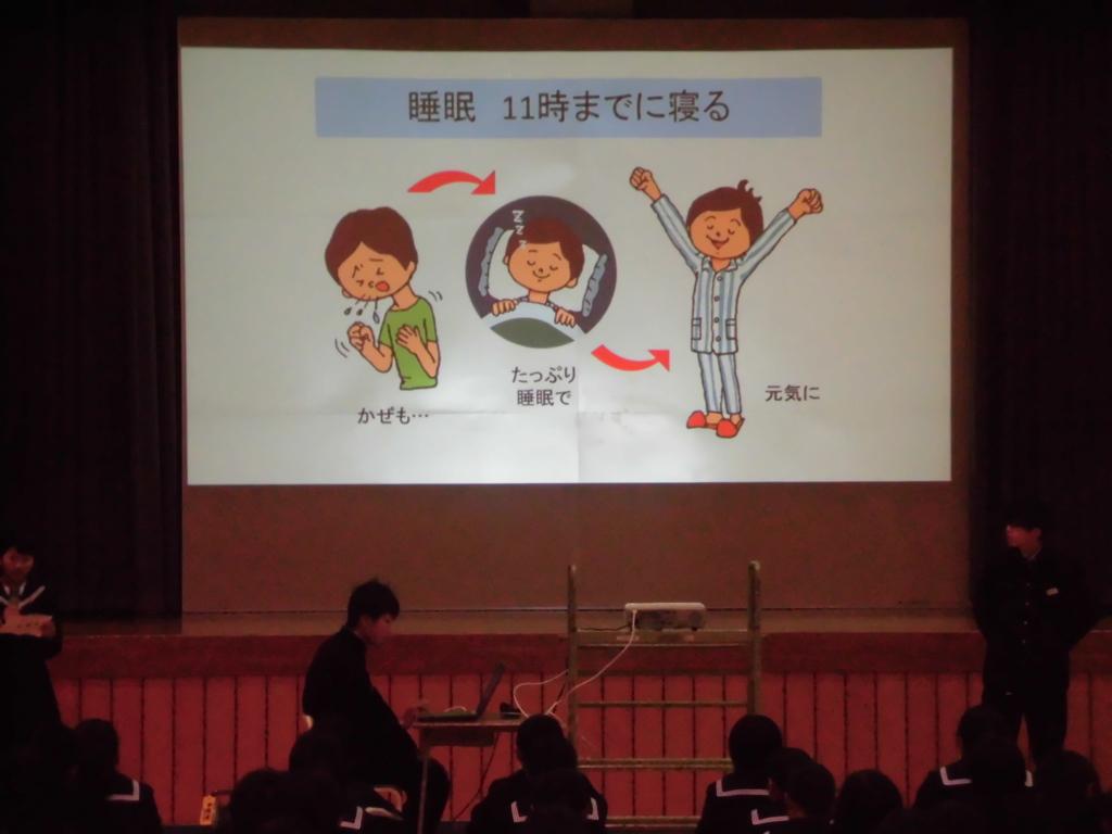 f:id:yahiko00:20151109082612j:plain
