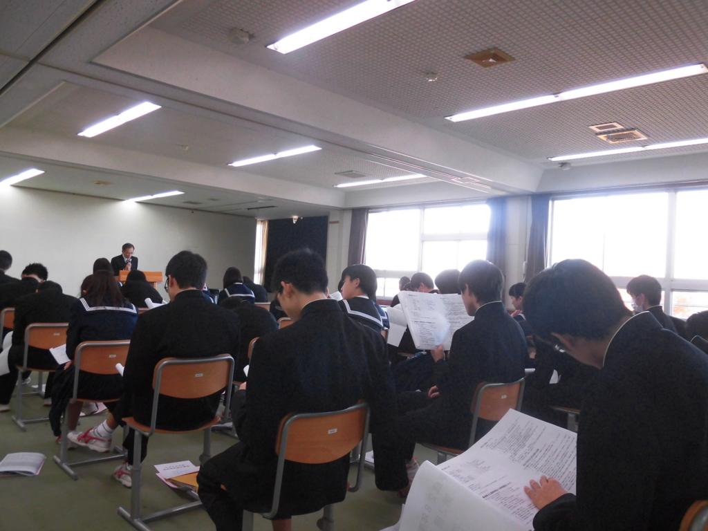 f:id:yahiko00:20151119141241j:plain