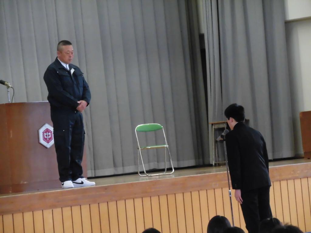 f:id:yahiko00:20151201082310j:plain
