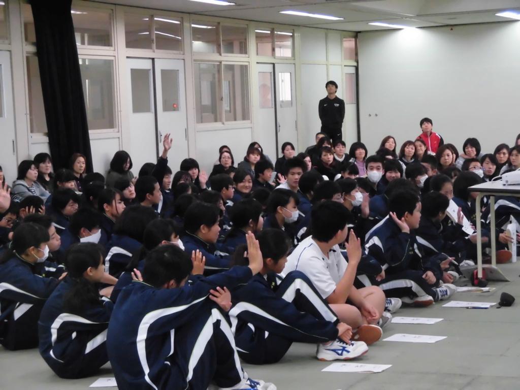 f:id:yahiko00:20151205141015j:plain