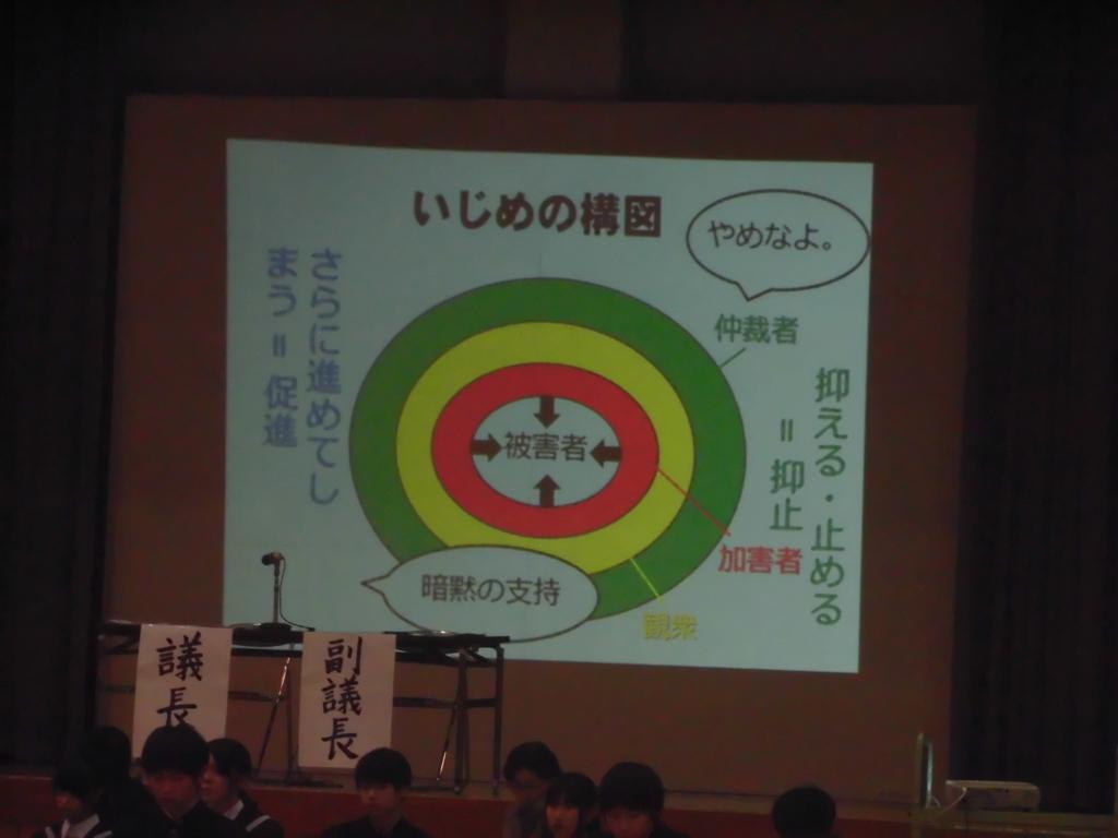 f:id:yahiko00:20151222143608j:plain